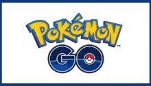 pokemon-go-169