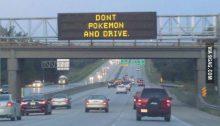 Non guidate