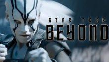 star trek beyond boutella