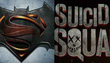Batman-V-Superman-and-Suicide-Squad