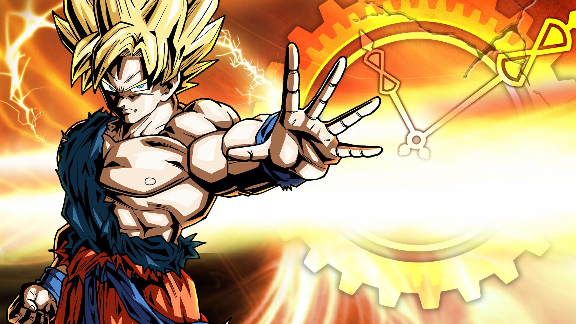 Dragon Ball Z: Extreme Butōden & Xenoverse – La grande delusione
